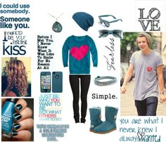 """Secretly Dating Harry Styles"" by stormie-liam-payne-lover ❤ liked on Polyvore"