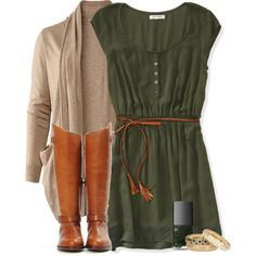"""Untitled #522"" by ohsnapitsalycia on Polyvore"