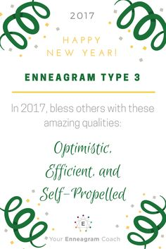 Discover, Explore, and Become Your Best Self with Gospel-Centered Online Enneagram Coaching. Enneagram Type 3, Enneagram Test, Personality Psychology, Personality Types, Myers Briggs Quiz, Self Empowerment, Mbti, Best Self, Teacher