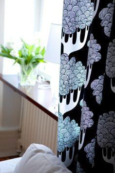 34 Best Gardinen Images Beautiful Curtains Blinds Curtains