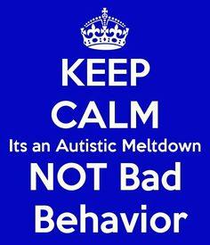 #autism awareness