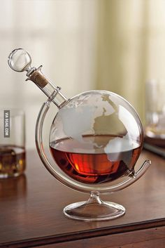 A must-have for every Bond villain - 9GAG
