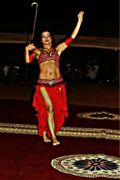 Belly Dancer - Created with BeFunky Photo Editor Belly Dancers, Photo Editor, My Photos, Style, Fashion, Swag, Moda, Bellydance, Fashion Styles