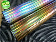 80mm Width PVC business Card Emboss Hot Foil Stamping Heat Transfer Hot Foil Paper Best Price and High Quality  EUR 10.20  Meer informatie  http://ift.tt/2s6xvG4 #aliexpress