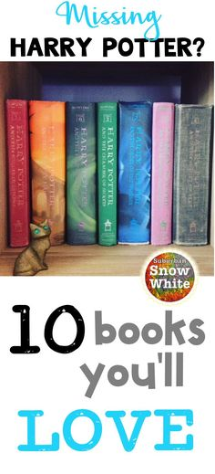 Do you miss the Harry Potter books? Do you wish you were with Ron Weasley and Hermione Granger? Here are ten books for kids, teens, and adults that will keep you up way past your bedtime, flipping pages and losing sleep. Best Books For Teens, Good Books, Shel Silverstein Books, First Day Activities, Stem Activities, Reading Slump, Fourth Grade Writing, Book Organization, Classroom Organization