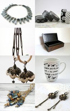 For You by DecoUno on Etsy--Pinned with TreasuryPin.com