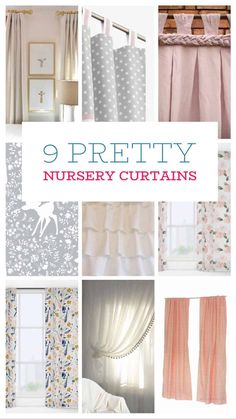 145 Best Curtain Ideas Images Blinds Curtain Ideas Curtains