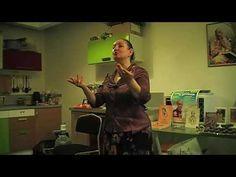Удивительная специя - кардамон! - YouTube
