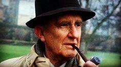 Professor Tolkien.
