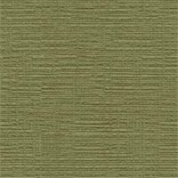 Heavenly 205 Apple Solid Chenille Upholstery Fabric