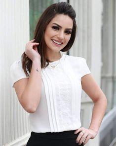 Blusas Designs Blouse De Imágenes Blouses 22 Y Fashion Mejores q0t7R7