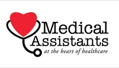 american registry of medical assistant 10 best To Be a Medical Assistant images on Pinterest | Medical ...