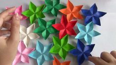 DESCRIÇÕES DO VÍDEO Regravação da flor de sakura (releitura) http://www.youtube.com/watch?v=O6FqsOgXRtQ&feature=c4-overview&list=UUp6-PCNsLOy_KkszNrrHUCQ MAT...
