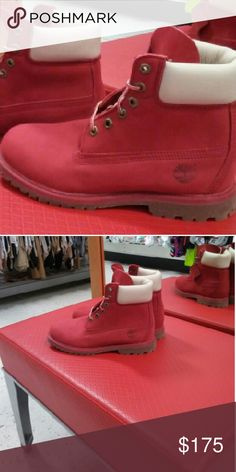 Timberland Timberland shoes original Timberland  Shoes Athletic Shoes