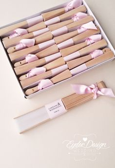 faninwoodwithribbonrose jpg 1 836 × 2 688 Pixel Evridiki Karatzina Diy is part of Wedding kit - faninwoodwithribbonrose jpg 1 836 × 2 688 Pixel Wedding Gifts For Guests, Wedding Favours, Wedding Fans, Diy Wedding, Wedding Doorgift, Bridal Invitations, Wedding Stationery, Dusty Rose Wedding, Wedding Memorial