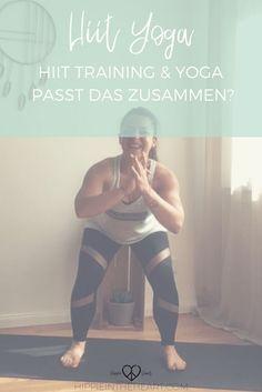 Ashtanga Yoga And Its Features Explained Ashtanga Yoga, Vinyasa Yoga, Yin Yoga, Yoga Meditation, 20 Minute Hiit Workout, Basic Workout, Yoga Fitness, Physical Fitness, Yoga Inspiration