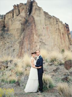 Erich McVey Photography  Get the coolest wedding venue ever - Best of wedding inspiration from around the globe