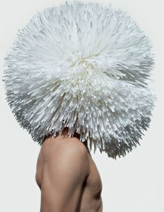 - Armin Morbach | Stylist - Katrin Gerhardy | Models – Stefano & Annelie