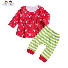 deb9f96e0f6f 22 Best Baby Clothes Set images