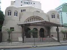 Resultado de imagen para fotos de sinagogas