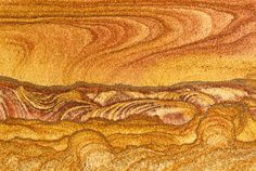 sANDSTONE pATTERNS- uTAH Copyright © Frans Lanting / Frans Lanting Stock