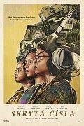 poster Jim Parsons, Kevin Costner, Jackson, Film, Movie Posters, Movies, Movie, Film Stock, Films