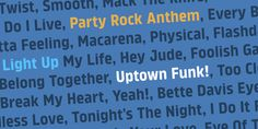 Amfibia is a soft, flat-sided geometric grotesk type family with swashes and ornamental forms. Rock Anthems, Uptown Funk, Xhosa, Scottish Gaelic, Hey Jude, Party Rock, My Heart Is Breaking, Fonts, Feelings