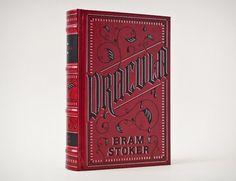 Beautiful Books: Jessica Hische for Barnes & Noble Classics