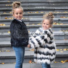 https://www.dhresource.com/0x0s/f2-albu-g4-M00-0F-1F-rBVaEVgW25yAORLkAAhCCOnSJXs567.jpg/winter-kid-039;s-children-black-and-white-hairy-shaggy-faux-fur-girls-cardigan-long-trench-coat-outerwear-z453-b.jpg