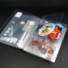 My handmade sticker book Web Design, Design Art, Print Design, Graphic Design Magazine, Magazine Design, Editorial Design, Ideas Collage, Buch Design, Arte Sketchbook