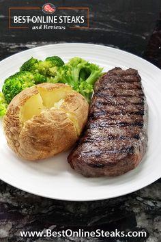 26 Best Creekstone Farms Reviews images in 2019   Steak