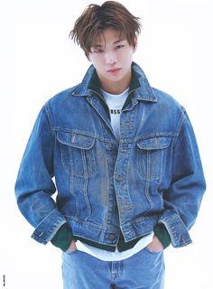 Wanna-One - Kang Daniel Daniel K, Eric Nam, Produce 101 Season 2, Gq Magazine, Street Dance, Kpop, Fine Men, Lee Min, Jinyoung