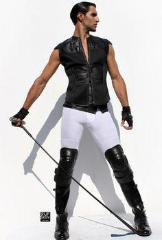 Alejandro for Rufskin Fashion Moda, Mens Fashion, Equestrian Style, Equestrian Fashion, Young Fashion, Cute Gay, Attractive Men, Good Looking Men, Leather Men