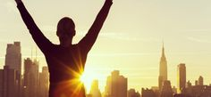 23 Things These Successful Executives Do Every Day, No Matter What #success http://www.inc.com/christina-desmarais/23-things-these-successful-executives-do-every-day-no-matter-what.html