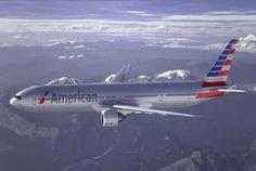 American Airlinesın Phoenix-Boston seferini gerçekleştiren uçağında kaptan pilot hayatını kaybetti. Yardımcı pilot uçağı New Yorka indirdi...