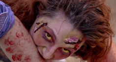 Why zombies, why now? What our obsession with the living dead says about us