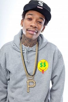 Buy Wiz Khalifa Posters – A For Sale Collection Wiz Khalifa, History Of Hip Hop, Promo Flyer, Rapper Quotes, Lyric Quotes, Taylors Gang, Pokemon, Hip Hop And R&b, Kid Cudi