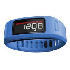 Фитнес- браслет Garmin Vivofit Blue