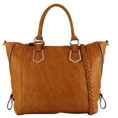CORRINGTON - sale's sale shoulder bags & totes handbags for sale ...