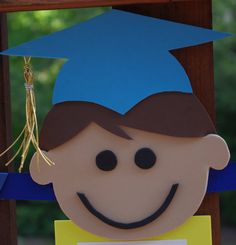 Graduation+Banner++Graduation+Party+by+HatterandHareEvents+on+Etsy,+$22.00