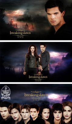 Breaking Dawn Part 2 just got done watching it LOVE IT SOOOOOOOOOOOO OOOOOOOOOOOOOOOOOOOOOOOOO much!!!!!!!!!!!!!!!!!!!!!!!!!!!!!!!!!!!!!!!!!!!!!!!!!