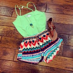 Zeliha's Blog: Cute Summer Outfits Ғσℓℓσω ғσя мσяɛ ɢяɛαт ριиƨ Ғσℓℓσω: нттρ://ωωω.ριитɛяɛƨт.cσм/мαяιαннαммσи∂/