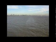 coolescu presents:Buenos Aires,Argentina,Part 2/3 [HD]