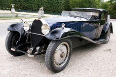 Bugatti Royale, Vintage Cars, Antique Cars, Bus Engine, Amazing Cars, Classic Cars, Automobile, Sporty, Gatsby