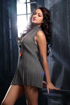 Actress Shanvi Srivastava New Hot Photoshoot Images Beautiful Girl Indian, Beautiful Girl Image, Beautiful Indian Actress, Beautiful Models, Beautiful Dresses, Beautiful Heroine, Beautiful Women, Beautiful Saree, Most Beautiful