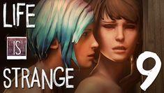 Life Is Strange Fanart, Life Is Strange 3, Chloe Price, Arcadia Bay, Max And Chloe, Nova Era, Weird Stories, Two Girls, Couple Art