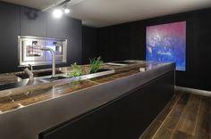 Лучших изображений доски «kitchen design»: 352 в 2019 г. interior