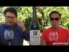 Espinosa Vineyards 2013 Estate Grown Grenache http://www.espinosavineyards.com/ http://www.lospilareswine.com/