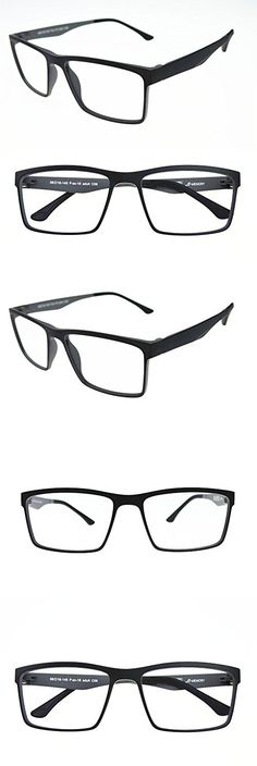 e8d5dbf4902 Ray Ban Junior RY1531 Eyeglasses-3591 Top Violet On Opal Ice-46mm ...