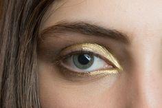 The Makeup Brush